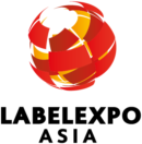 Label Expo Asia